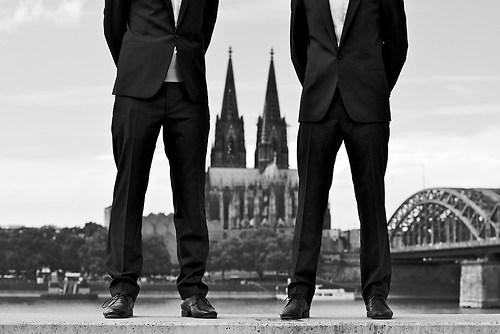 Hochzeitsfotografie 024