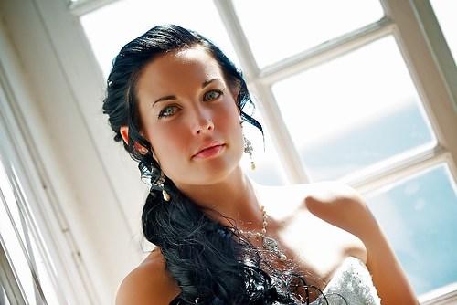 Hochzeitsfotografie 075