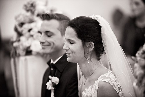 Hochzeitsfotografie 101