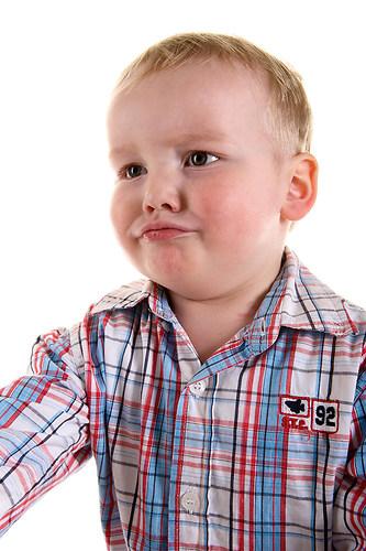 Kindergarten-Fotograf-Arjen-Mulder-NRW-15