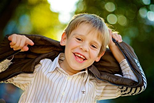 Kindergarten-Fotograf-Arjen-Mulder-NRW-18