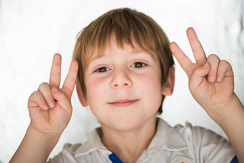 Kindergarten-Fotograf-Arjen-Mulder-NRW-44