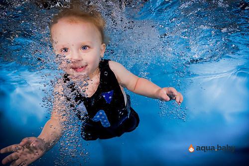 aqua.baby_babyschwimmen_fotografie_deutschland_arjen_mulder-2