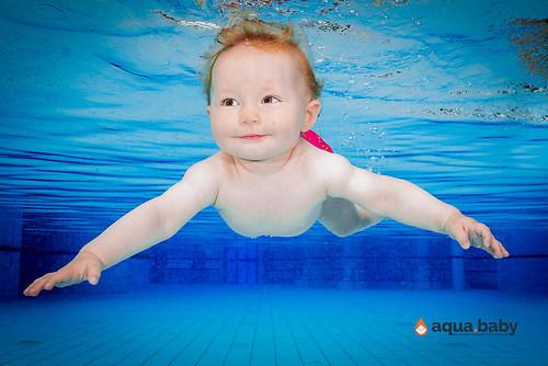 aqua.baby_babyschwimmen_fotografie_deutschland_arjen_mulder-4