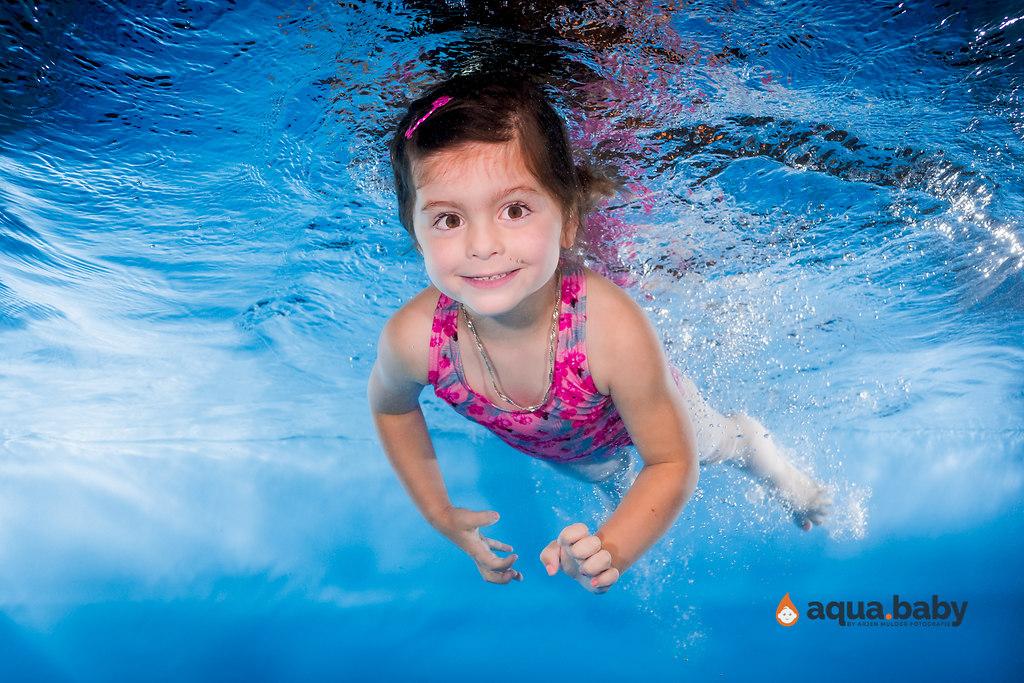 aqua.baby_babyschwimmen_fotografie_deutschland_arjen_mulder-5