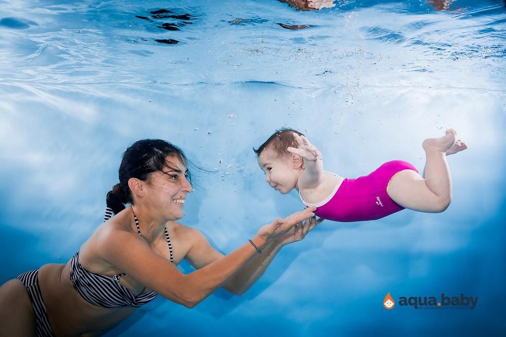 aqua.baby_babyschwimmen_fotografie_deutschland_arjen_mulder-7