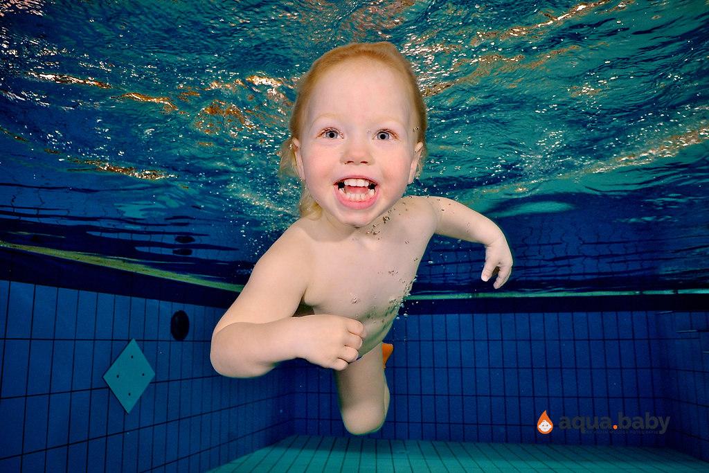 aqua.baby_babyschwimmen_fotografie_deutschland_arjen_mulder-16