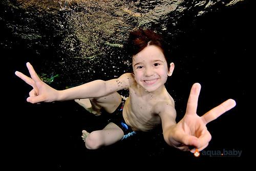 aqua.baby_babyschwimmen_fotografie_deutschland_arjen_mulder-19