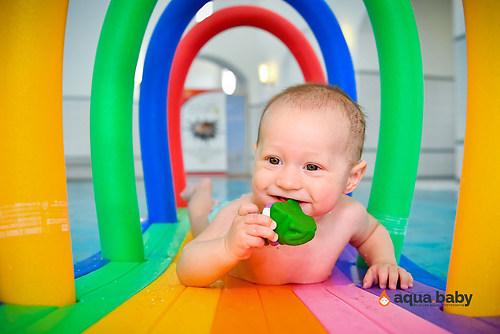 aqua.baby_babyschwimmen_fotografie_deutschland_arjen_mulder-21