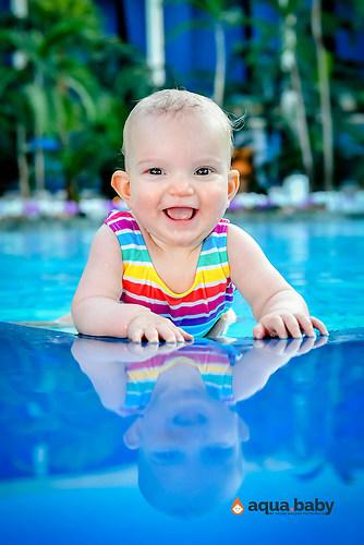 aqua.baby_babyschwimmen_fotografie_deutschland_arjen_mulder-26
