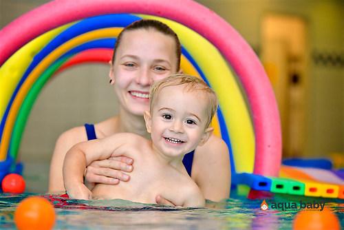 aqua.baby_babyschwimmen_fotografie_deutschland_arjen_mulder-27