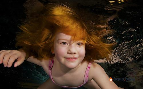 aqua.baby_babyschwimmen_fotografie_deutschland_arjen_mulder-37
