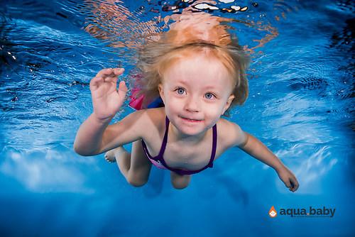 aqua.baby_babyschwimmen_fotografie_deutschland_arjen_mulder-38
