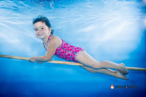 aqua.baby_babyschwimmen_fotografie_deutschland_arjen_mulder-39