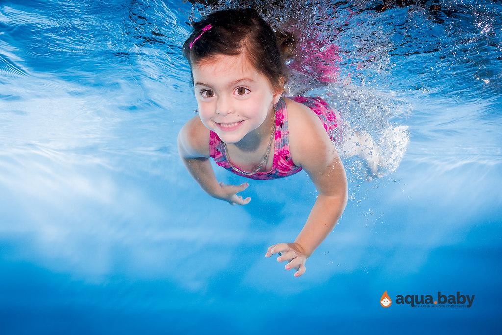 aqua.baby_babyschwimmen_fotografie_deutschland_arjen_mulder-40