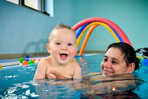 aqua.baby_babyschwimmen_fotografie_deutschland_arjen_mulder-41