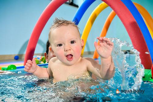 aqua.baby_babyschwimmen_fotografie_deutschland_arjen_mulder-42