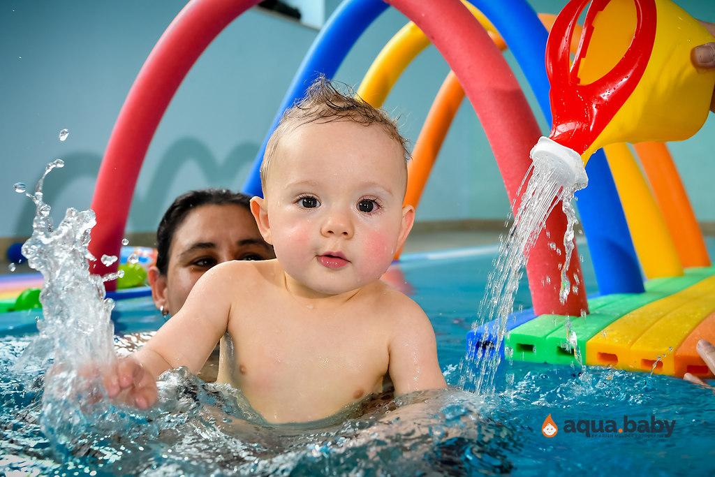 aqua.baby_babyschwimmen_fotografie_deutschland_arjen_mulder-43