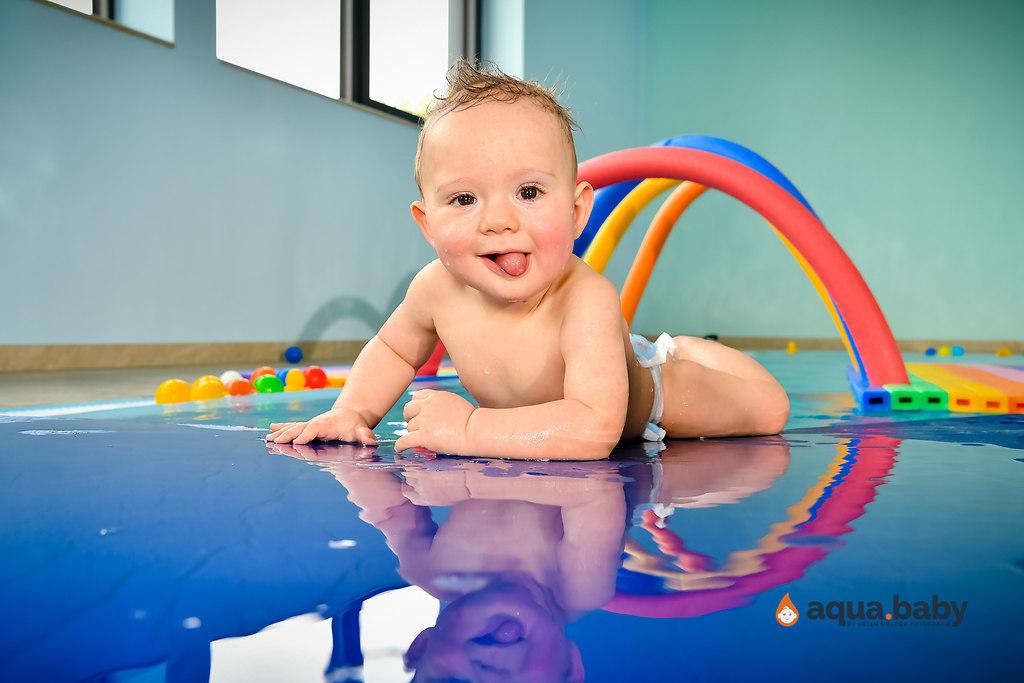 aqua.baby_babyschwimmen_fotografie_deutschland_arjen_mulder-44