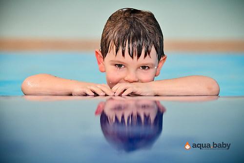 aqua.baby_babyschwimmen_fotografie_deutschland_arjen_mulder-50