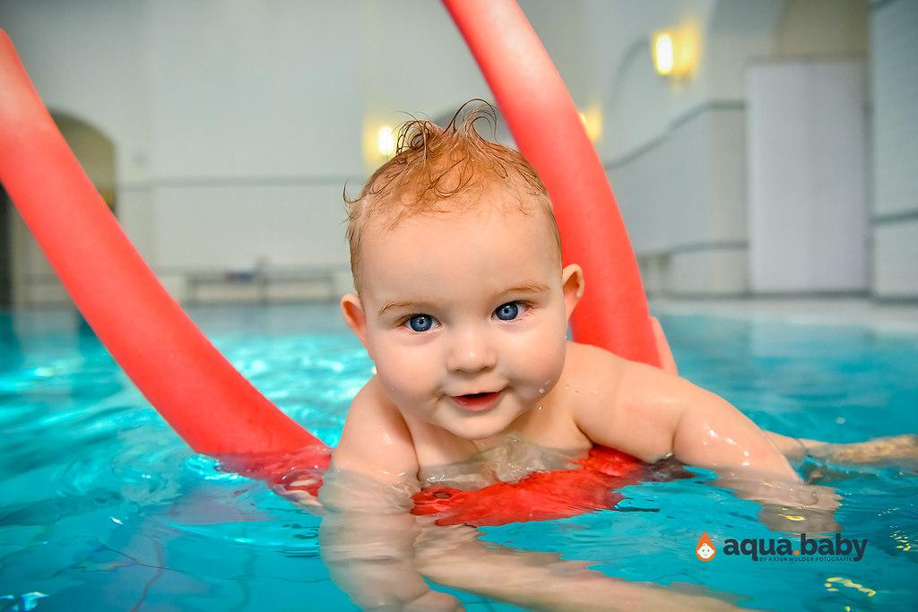 aqua.baby_babyschwimmen_fotografie_deutschland_arjen_mulder-54