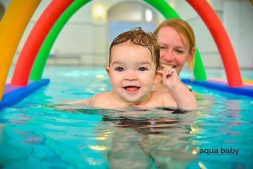 aqua.baby_babyschwimmen_fotografie_deutschland_arjen_mulder-55