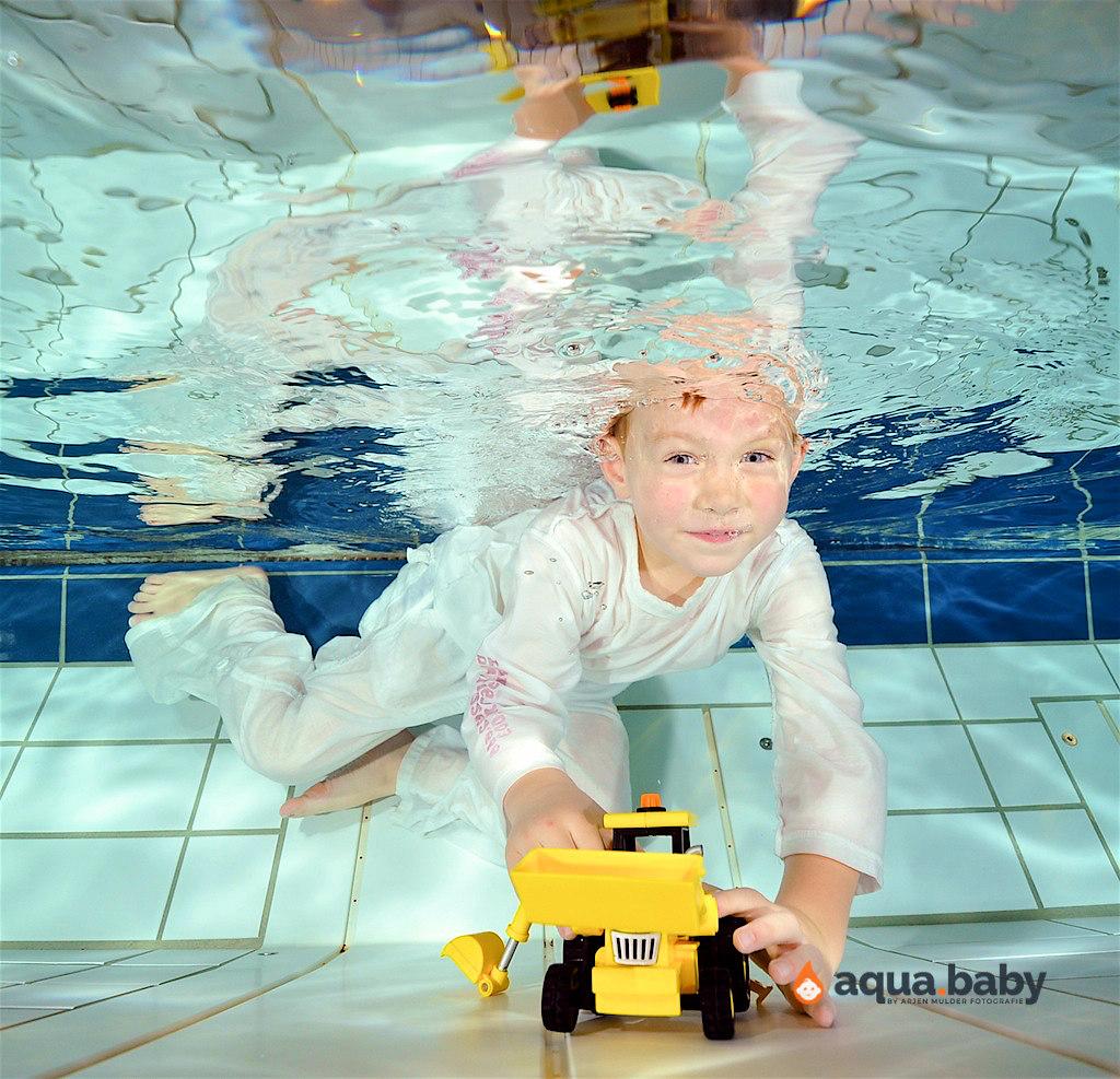 aqua.baby_babyschwimmen_fotografie_deutschland_arjen_mulder-59