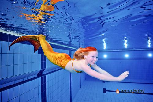 aqua.baby_babyschwimmen_fotografie_deutschland_arjen_mulder-63