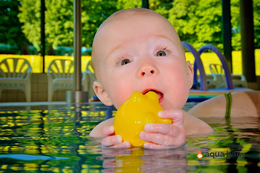 aqua.baby_babyschwimmen_fotografie_deutschland_arjen_mulder-64