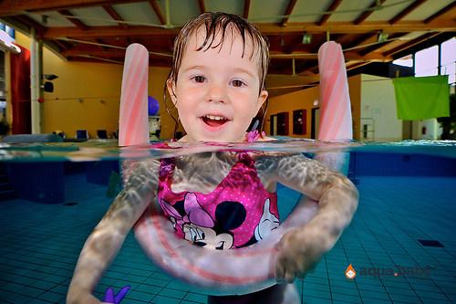 aqua.baby_babyschwimmen_fotografie_deutschland_arjen_mulder-65
