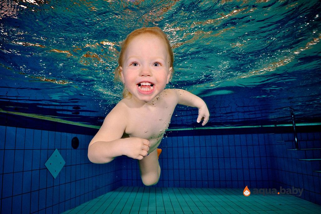 aqua.baby_babyschwimmen_fotografie_deutschland_arjen_mulder-66