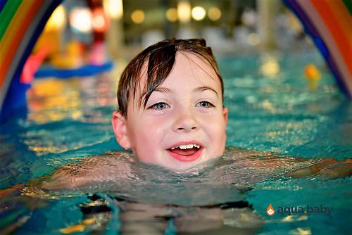 aqua.baby_babyschwimmen_fotografie_deutschland_arjen_mulder-69