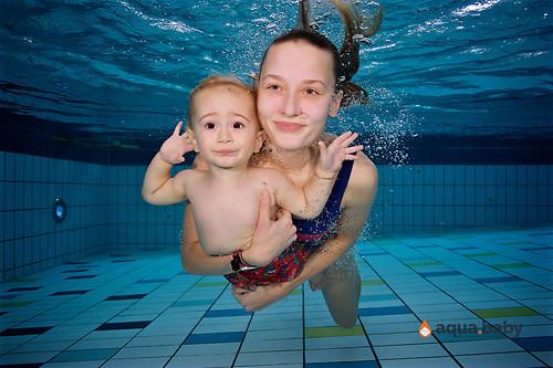aqua.baby_babyschwimmen_fotografie_deutschland_arjen_mulder-71