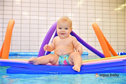 aqua.baby_babyschwimmen_fotografie_deutschland_arjen_mulder-72