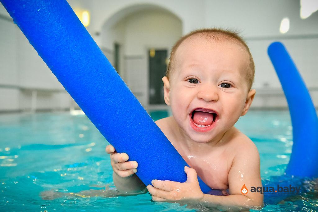 aqua.baby_babyschwimmen_fotografie_deutschland_arjen_mulder-80