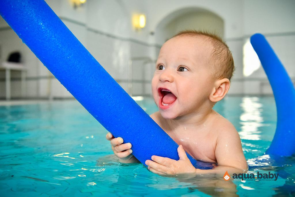 aqua.baby_babyschwimmen_fotografie_deutschland_arjen_mulder-81