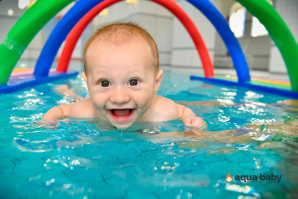 aqua.baby_babyschwimmen_fotografie_deutschland_arjen_mulder-82