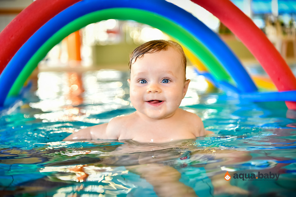 aqua.baby_babyschwimmen_fotografie_deutschland_arjen_mulder-98