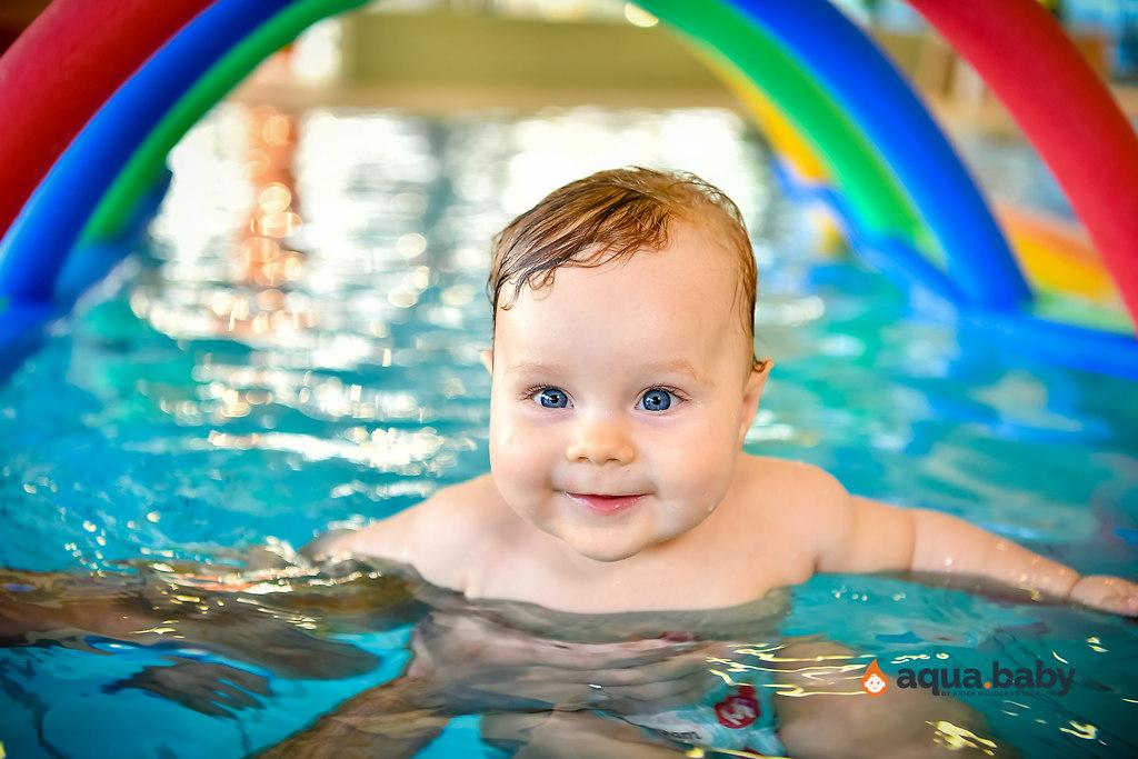 aqua.baby_babyschwimmen_fotografie_deutschland_arjen_mulder-100