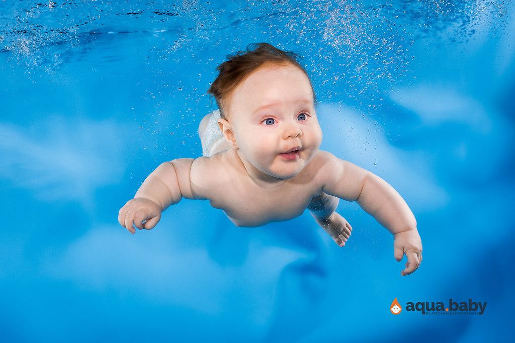 aqua.baby_babyschwimmen_fotografie_deutschland_arjen_mulder-102