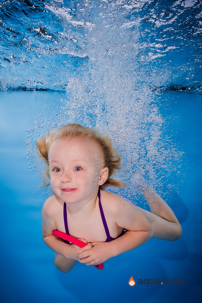 aqua.baby_babyschwimmen_fotografie_deutschland_arjen_mulder-105