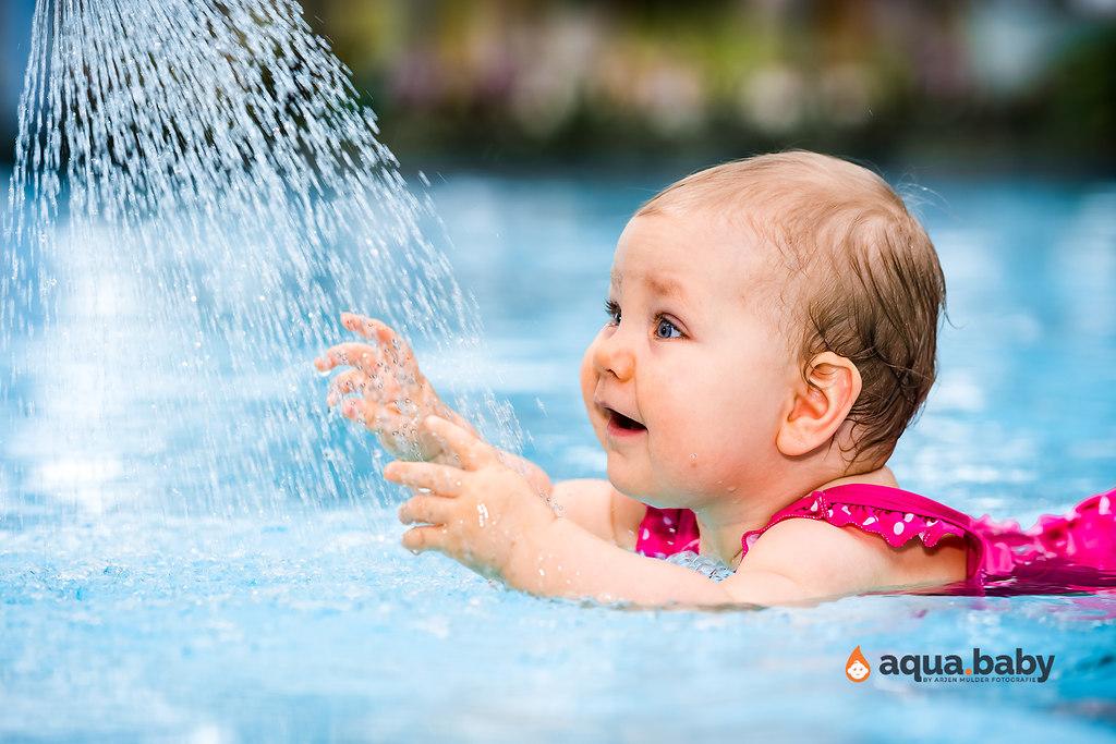 aqua.baby_babyschwimmen_fotografie_deutschland_arjen_mulder-108