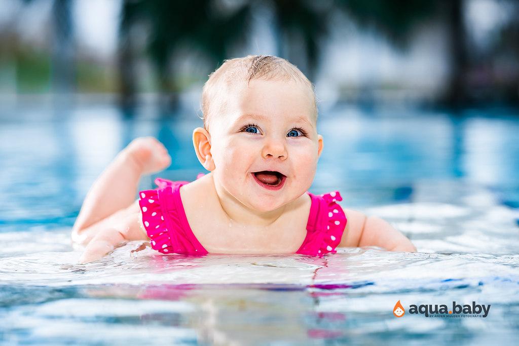 aqua.baby_babyschwimmen_fotografie_deutschland_arjen_mulder-112