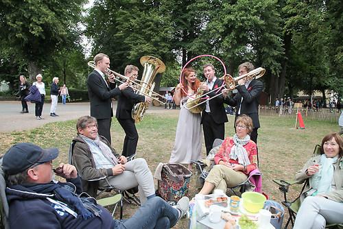 Musikfest Stocksee (fotonick--9399)