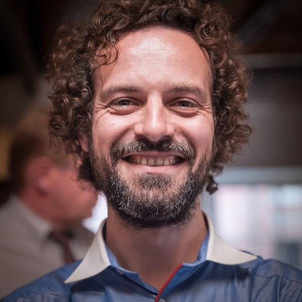 Felix Engel