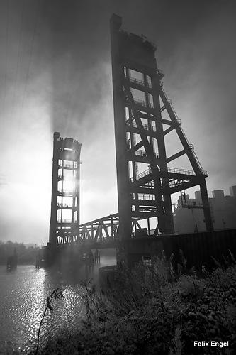 Brücke im Nebel (diefotofabrik.de_0024)