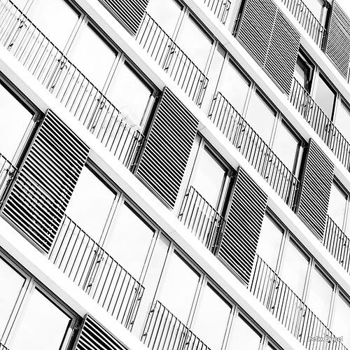 diefotofabrik.de_0029