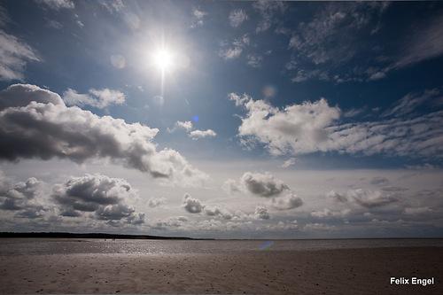Wattenmeer (diefotofabrik.de_0025)