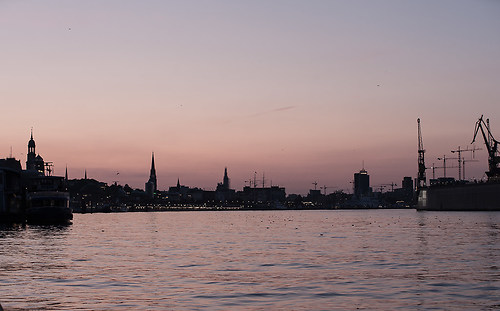 Hafen-2