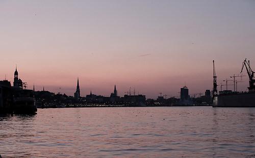 Hafen-3